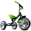 Kép 4/9 - 3az1-ben bicikli