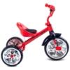 Kép 2/9 - háromkerekű bicikli