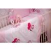 Kép 2/3 - 2-részes baba ágynemű