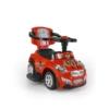 Kép 2/4 - car-20584-1.jpg