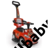 Kép 1/4 - car-20584-main.jpg