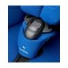 Kép 5/6 - car-22710-4.jpg