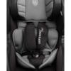 Kép 10/13 - gyerek autós ülés isofix talppal