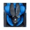 Kép 5/8 - autós ülés isofix