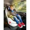 Kép 7/8 - forgatható autós gyerekülés