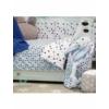 Kép 4/5 - 5 részes baba ágynemű garnitúra