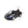 Kép 2/11 - elektromos autó gyerek