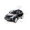 Kép 2/10 - elektromos autó gyerek