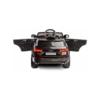 Kép 5/10 - négy kerekű jármű elektromos