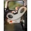 Kép 8/10 - car-32334-7.jpg