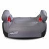 Kép 2/6 - autós ülés isofix