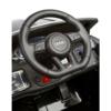 Kép 5/9 - négy kerekű jármű elektromos