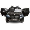 Kép 2/14 - car-34501-1.jpg