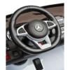 Kép 7/14 - car-34501-6.jpg