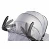 Kép 12/18 - forgatható sport babakocsi