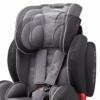 Kép 9/10 - isofix-el szerelhető autós ülés