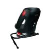 Kép 3/4 - autós ülés isofix