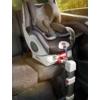 Kép 5/9 - autós ülés isofix