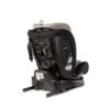 Kép 3/12 - autós ülés isofix