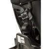 Kép 10/12 - gyerek autós ülés isofix talppal