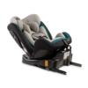 Kép 2/13 - baba autósülés dönthető