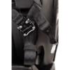 Kép 11/13 - isofix-es rögzítésű autós gyerek ülés