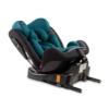 Kép 2/13 - autós ülés isofix