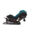 Kép 6/13 - isofix-es dönthető baba autósülés