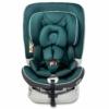 Kép 3/11 - autós ülés isofix