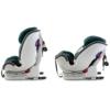Kép 6/11 - isofix-es dönthető baba autósülés
