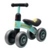 Kép 1/10 - car-38639-main.jpg