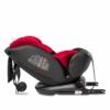 Kép 2/13 - baba autósülés dönthető forgtható