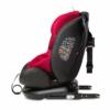 Kép 3/13 - autós ülés isofix