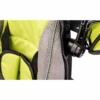 Kép 12/13 - tricikli biztonsági övvel