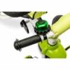 Kép 6/13 - luxus tricikli