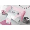 Kép 2/2 - gyerek ágynemű garnitúra