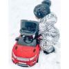 Kép 3/10 - car-41420-2.jpg