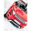 Kép 4/10 - car-41420-3.jpg