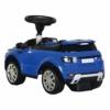 Kép 7/10 - car-41420-6.jpg