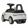 Kép 2/7 - elektromos autó gyerek