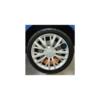 Kép 5/7 - négy kerekű jármű elektromos