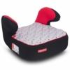 Kép 3/3 - autós gyerek ülésmagasító