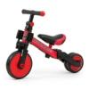 Kép 2/5 - háromkerekű bicikli