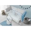 Kép 2/2 - 2-részes gyerek ágynemű
