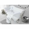 Kép 4/4 - car-42029-3.jpg
