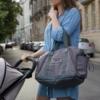 Kép 9/10 - car-42097-8.jpg