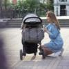 Kép 10/10 - car-42097-9.jpg
