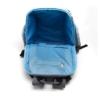 Kép 6/12 - car-42457-5.jpg