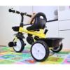 Kép 10/10 - háromkerekű bicikli