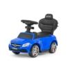 Kép 2/10 - car-43425-1.jpg